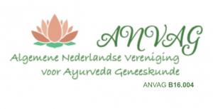 ANVAG - Tanja Eisvogel