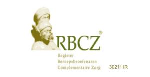 RBCZ - Tanja Eisvogel